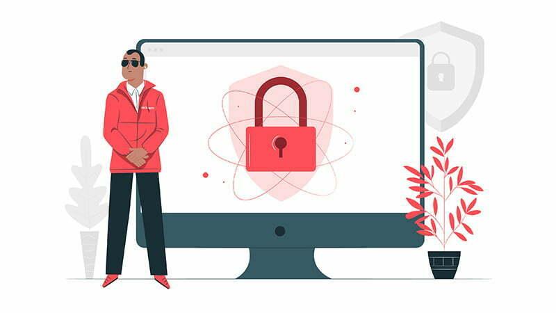 نکات مهم افزایش امنیت پیج اینستاگرام