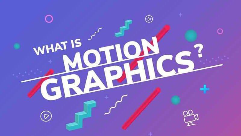 ابزارهای طراحی موشن گرافی
