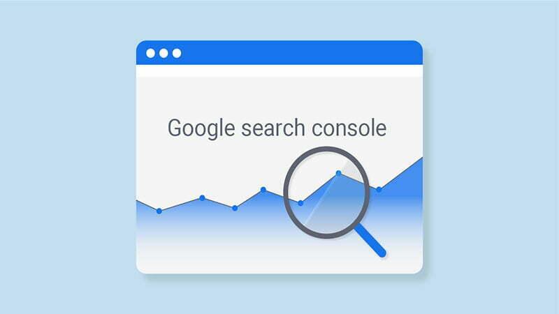 روشهای نصب گوگل وبمستر تولز