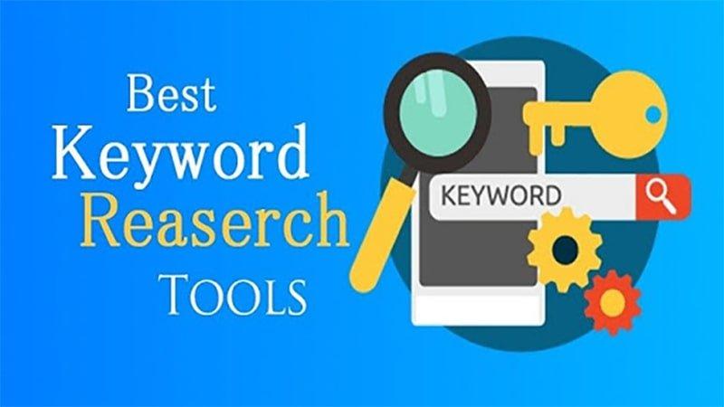 مهمترین ابزار تحقیقات کلمات کلیدی