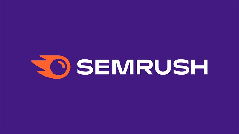 ابزار SEMrush در تحقیقات کلمات کلیدی