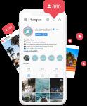 app-free-followers-image-socialfollow