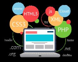 web_tech
